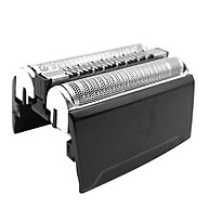 52S Simple Foil Replacement for Braun 5 Series 5020S 5030S 5040S 5050CC 5090CC 5748 57498 thumbnail