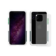 Ốp lưng iPhone 11 Telephant NMDer - Hàng Nhập Khẩu thumbnail