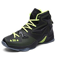 Giày Bóng Rổ NBA SL-031 thumbnail