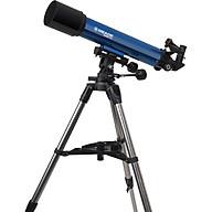 Kính thiên văn học Model Meade D90-HÀNG CHÍNH HÃNG thumbnail
