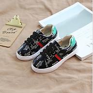 Giày thể thao thời trang cho bé TT09 thumbnail