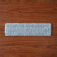 Vải lau cho cây lau nhà tự vắt phun sương Hasu2000-P12 thumbnail