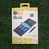 Cường lực UV Oneplus 7 Pro - Oneplus 7T Pro full T-Noble - Hàng nhập khẩu thumbnail