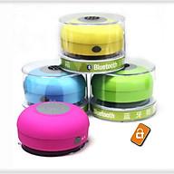 Loa Bluetooth BTS06 NS 5604 thumbnail