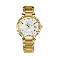 Đồng hồ nữ Adriatica A3811.1163QZ thumbnail