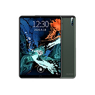 10.1 Metal Tablet with MT6592 Eight-core Processor 1280 800 Resolution 2GB+32GB Memory Support 2G 3G Calls thumbnail