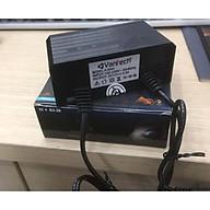 Nguồn VANTECH 12V 2A cho camera - Hàng chính hãng thumbnail