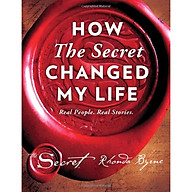 How The Secret Changed My Life thumbnail
