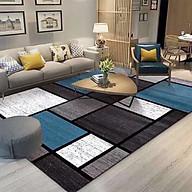 Thảm trải sàn bali cao cấp 1.6m x 2.3m mã 13 thumbnail