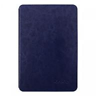 Bao da iPad Air Air 2 ipad 5 ipad 6 Pro 9.7 - KAKU thumbnail