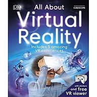 All About Virtual Reality thumbnail