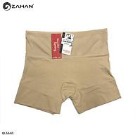 Quần lót mặc váy nịt bụng cotton nữ QL5640 thumbnail