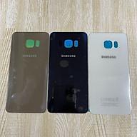 Nắp lưng dành cho Samsung S6 thumbnail