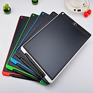 Bảng vẽ cảm ứng điện tử- Sản phẩm giao màu ngẫu nhiên thumbnail