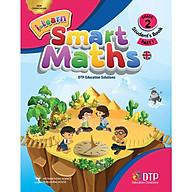 i-Learn Smart Maths Grade 2 Student s Book Part 1 thumbnail