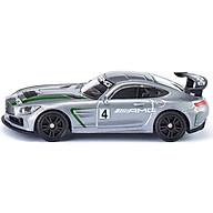 Đồ chơi SIKU Mercedes-AMG GT4 1529 thumbnail