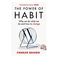 Power Of Habit (Onsale 7Feb13) Bp thumbnail