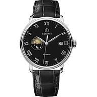 Đồng hồ nam chính hãng Lobinni No.12032-3 thumbnail