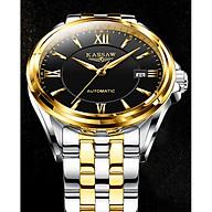 Đồng hồ nam chính hãng KASSAW K818-2 thumbnail