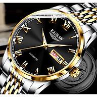 Đồng hồ nam chính hãng KASSAW K956-2 thumbnail
