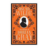 The Picture Of Dorian Gray thumbnail