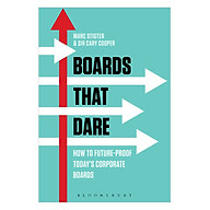 Boards That Dare thumbnail