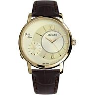 Đồng hồ đeo tay Nam hiệu Adriatica A8146.1261Q thumbnail