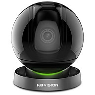 Camera Home IP 2MP KBONE KN-H22PW - Hàng chính hãng thumbnail