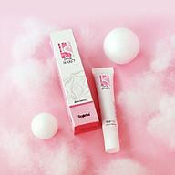Combo 3 kem làm hồng nhũ hoa Pink Sekret ( tặng 2 Pink Sekret ) thumbnail