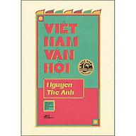 Việt Nam Vận Hội thumbnail