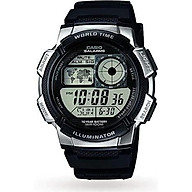 Casio Collection Men s Watch AE-1000W thumbnail