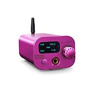 Giải Mã Âm Thanh 32bit 786Khz - FX Audio DAC M1 - Hàng Chính Hãng thumbnail