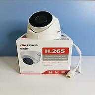 Camera IP hồng ngoại 2.0 Hikvision DS-2CD1323G0E-I(L) HÀNG CHÍNH HÃNG thumbnail