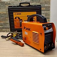 Máy hàn que Jasic ares 120 mini - welding machine uk edon thumbnail