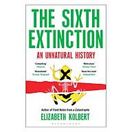 The Sixth Extinction An Unnatural History thumbnail