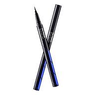 Kẻ Viền Mắt Eyeliner The Face Shop Ink Proof Brush Pen Liner 01 Black 0.06g thumbnail