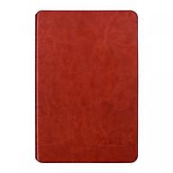 Bao da KAKU iPad Air Air 2 ipad 5 ipad 6 Pro 9.7 - nâu - Hàng Nhập Khẩu thumbnail
