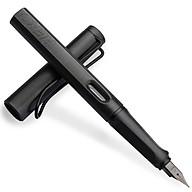 Bút máy HERO kèm 6 lõi mực Bút ký thumbnail