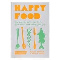 Happy Food thumbnail