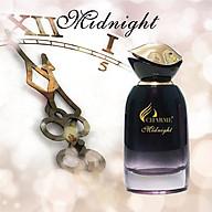 Nước hoa nữ Charme Midnight 100ml thumbnail