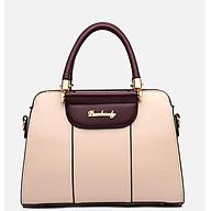 Túi xách đeo chéo - đeo vai thời trang công sở nữ thumbnail