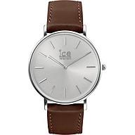 Đồng hồ Nữ Dây Da ICE WATCH 016228 thumbnail