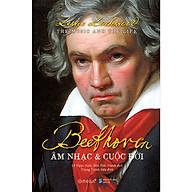 Beethoven Âm Nhạc Và Cuộc Đời thumbnail