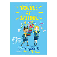 Trouble At School thumbnail