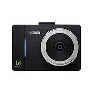 Camera Hành Trình NEFU ROGARD Hàng nhập khẩu thumbnail