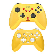 IPEGA Game Controller Parent-child Edition Wireless Vibrating Six Axis Gamepad Replacement for N-S thumbnail