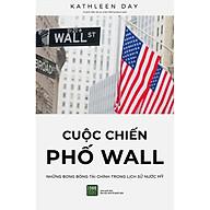 Cuộc Chiến Phố Wall thumbnail