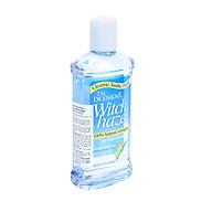 Nước Hoa Hồng Làm Sạch, Se Khít Lỗ Chân Lông T.N.Dickinson s Witch Hazel Astringent (Dành cho da dầu, mụn, nhạy cảm) thumbnail