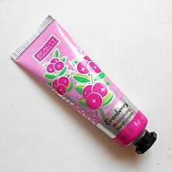 Kem dưỡng da tay Moisturising Hand Cream Beauty Formulas 30ml - Hương Việt Quốc thumbnail