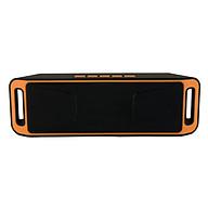 Loa Bluetooth SC208 - Cam thumbnail